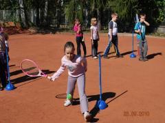 Galeria tenisfan 2