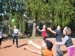 Galeria tenisfan 3