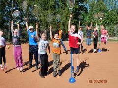 Galeria tenisfan 4