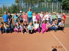 Galeria tenisfan 5
