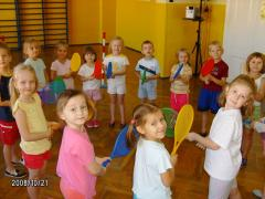 Galeria tenisfan 6